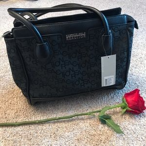 Kenneth Cole Reaction Tote for laptop